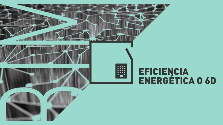 curso bim certificacion energetica online