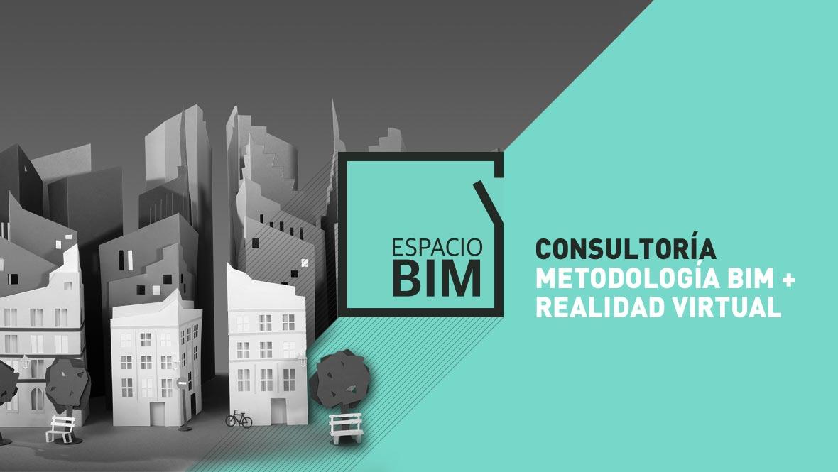 consultoria-bim