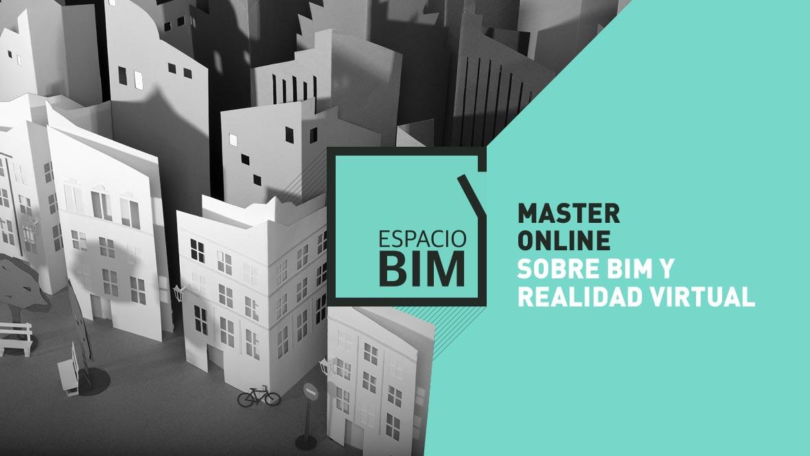 master-bim