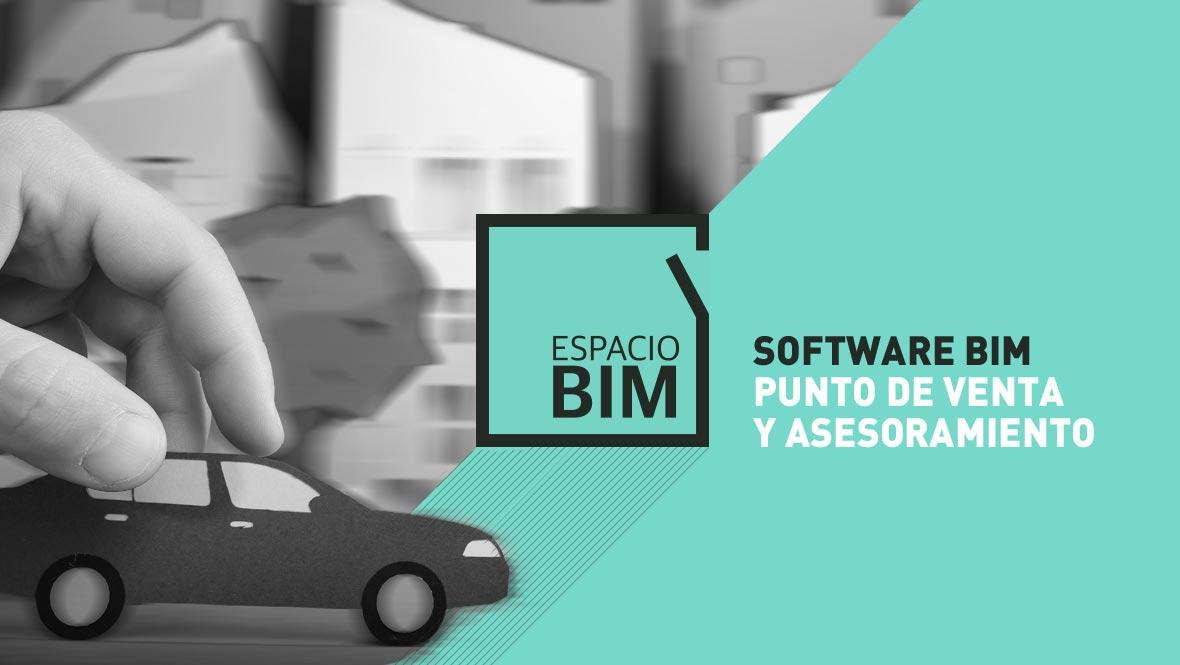 software-bim