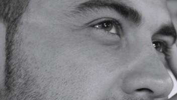 Luis Miguel Gil Ochoa de los Cursos online de Revit