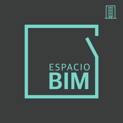certificacion bim 07b