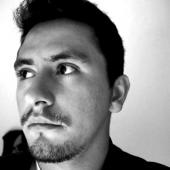 opinion alvaro castellanos curso on-line revit