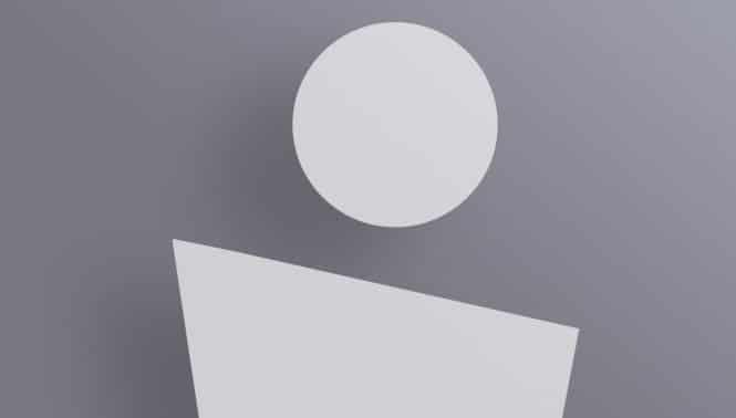 opinion-miguel-fernandez-curso-revit-online