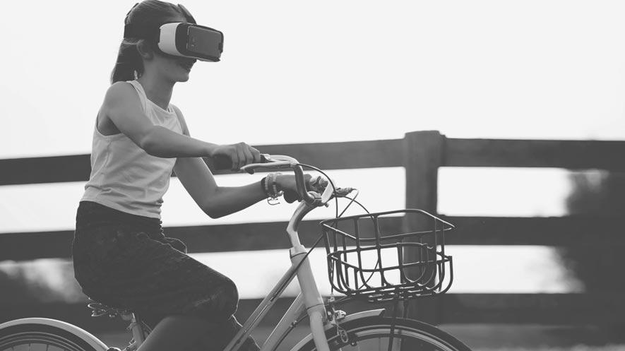 bim realidad virtual aumentada