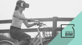 bim-realidad-virtual-inmersiva