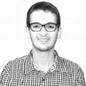 ignacio-ortega-lalmolda-opinion-curso-revit-online
