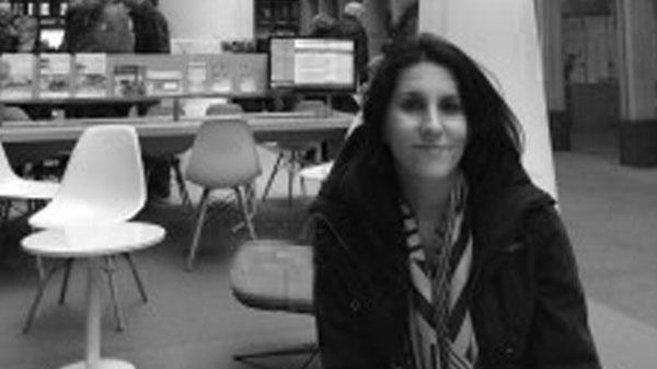opinion-mariana-ramirez-perez-curso-revit-online