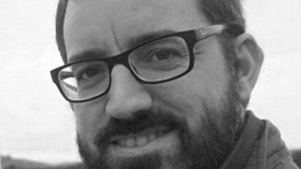opinion-pablo-rey-martinez-curso-online-revit
