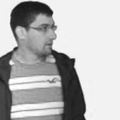 opinion-victor-alonso-curso-revit-online