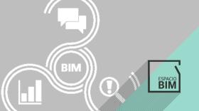 flujo-trabajo-colaborativo-revit-BIM