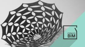 arquitectura-generativa-bim-mini