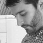 opinion-ramon-nuevalos-curso-online-revit