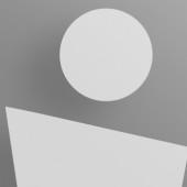 opinion-sandra-izquierdo-curso-revit-online