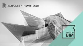 revit_2018_novedades-BIM