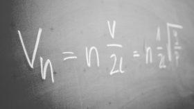 revit familias parametricas formulas