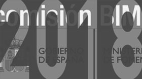 bim obligatorio espana 2018
