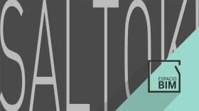 SALTOKI_AUTODESK_REVIT_MEP_MODELADO