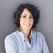 Maite Fernández Álvarez de Eulate