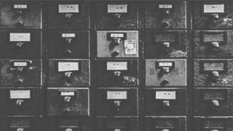 organizar nombrar biblioteca bim revit