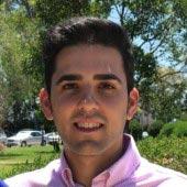 Miguel Rodríguez Miranda