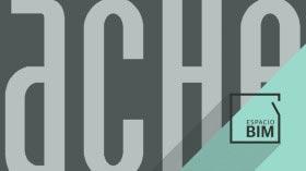 consultoria-bim-ache-arquitectura