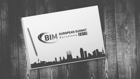 european bim summit 2019