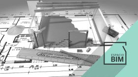 software arquitectura