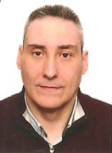 Juan Piñero Garcia