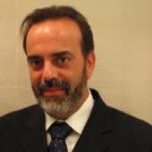 Santiago Arderius Marín
