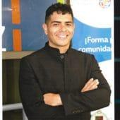 Cristóbal Jaramillo Salvo