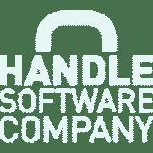 Handle | Desarrollador de Software Autorizado por Autodesk®