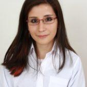 Janeth Patricia Salazar Terrazas