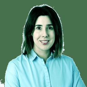 Laura Ilarregui