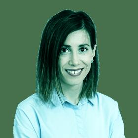 Itziar Garcés Loperena