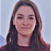 Patricia Chillón Moreno