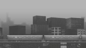certificacion buildingsmart