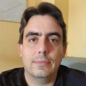 David Martínez Zamora