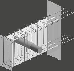 revit 2022 structure