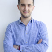 Santiago Fernández Pérez