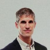 René San Martín