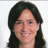 Yoanna Portillo Carasa
