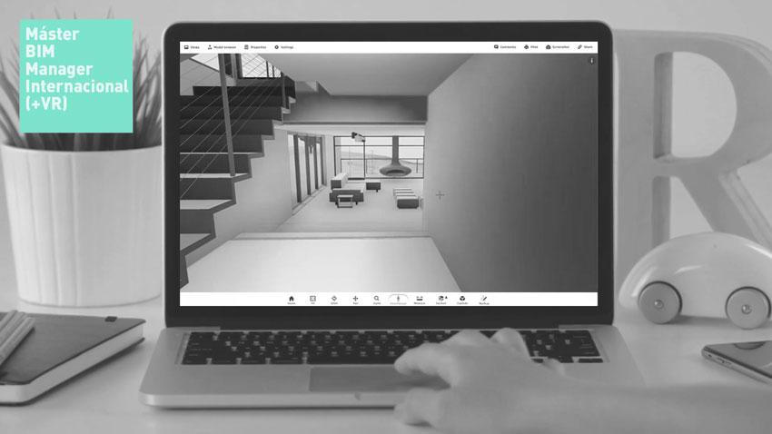 Autodesk Viewer online