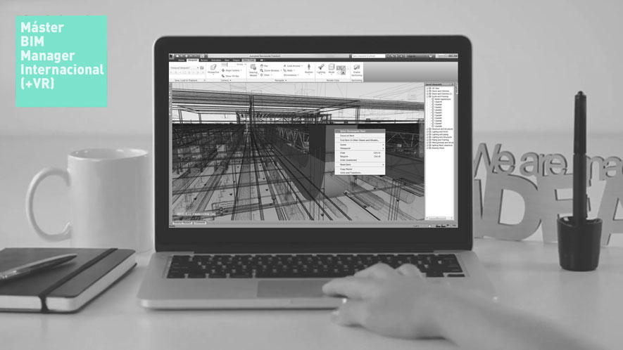 navisworks freedom autodesk