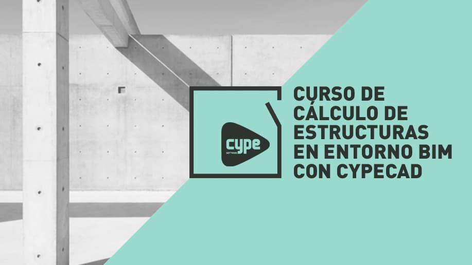 curso-cypecad-calculo-estructuras